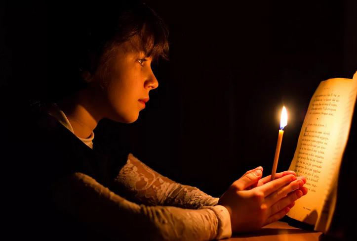 Что даёт вечерняя молитва
