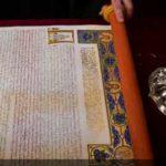 Что такое Томас в православии