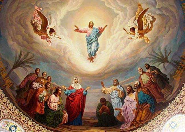 Православие и христианство в чём отличие