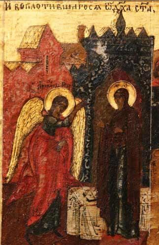 """Молитва """"Верую во единого Бога"""" - отличия молитвы на русском языке от церковно-славянского языка"""