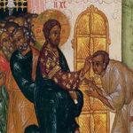 Как готовиться к Соборованию в церкви в Великий пост