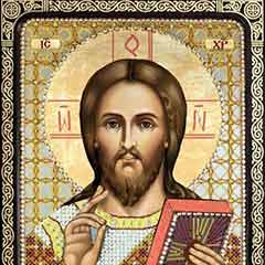 Молитва Отче наш на русском языке текст